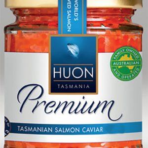 caviar100g